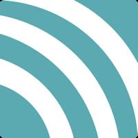 cc-log user icon