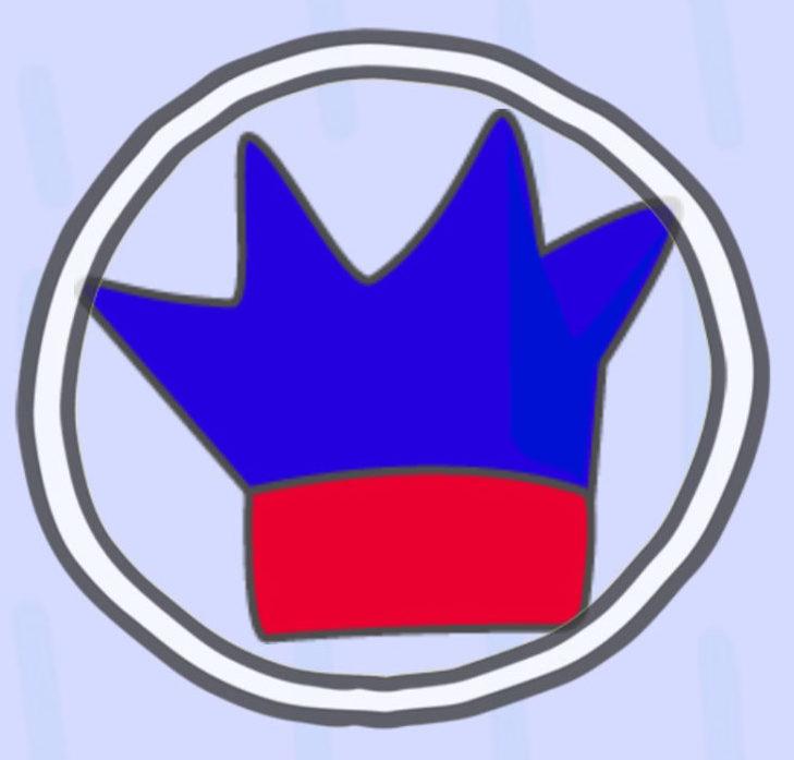 nordsamisk