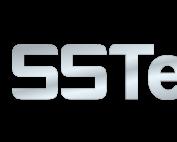 sstech-logo
